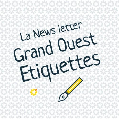 la news letter