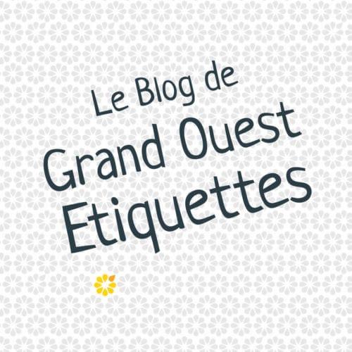 le blog 1