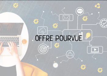 ASSISTANT(E) MARKETING (CDD – 18 MOIS)