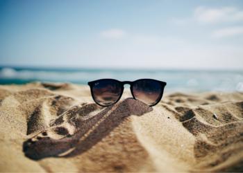 Comment bien préparer son départ en vacances !
