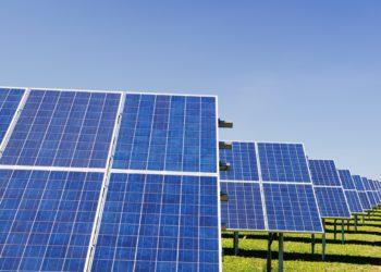L'électricité verte, vous connaissez ?